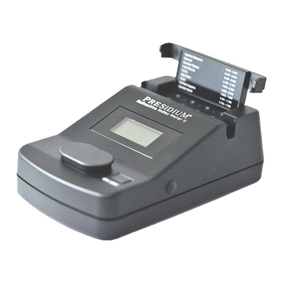 Presidium Refractive Index Meter II (83556597775)