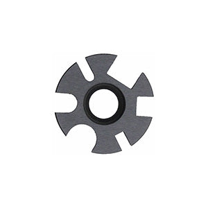 Bottom Die for Bergeon 6620 (10444279695)