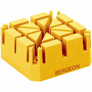 Bergeon Watch Bracelet Tool 6744PS (10444285455)