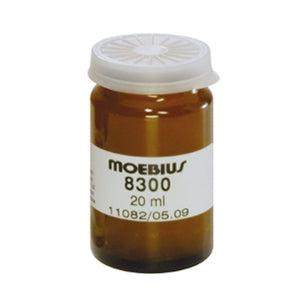 Moebius Natural Grease 20ml (11966637711)