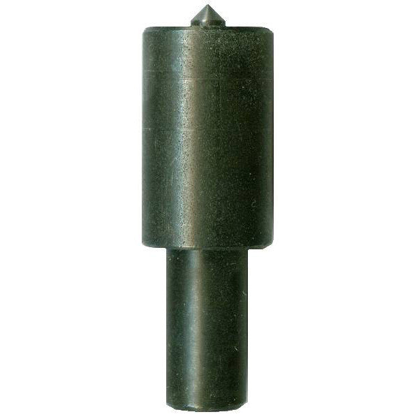 Centering Stake 4 mm