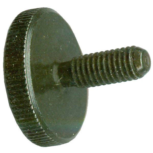Screw Bolt for Bergeon Bushing Tool