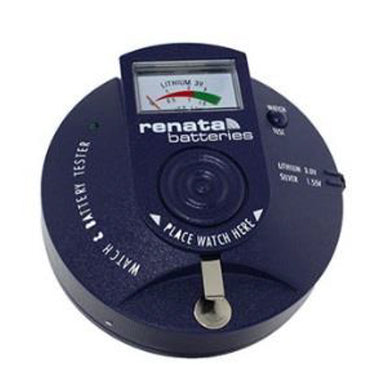 Renata Watch and Battery Tester (10567322959)