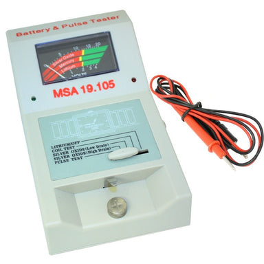 Battery, Pulse and Coil Tester (10567323983)