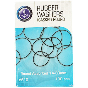 rubber o ring gaskets watch parts