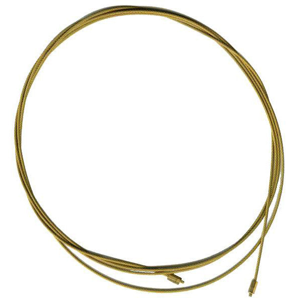 Urgos Cable for UW32