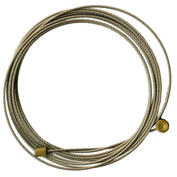 Urgos Steel Clock Cable (10567582607)