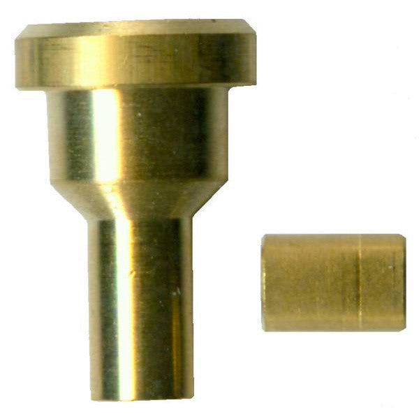 Cable Ends for Hermle (10567589263)