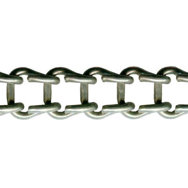 Steel Wire Ladder Clock Chain 65 Links