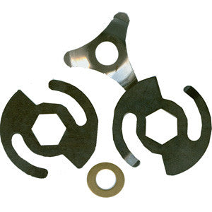 Detent Type Chain Repair Kit