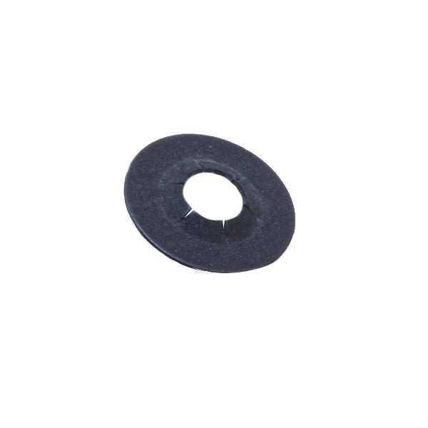 FHS Chain Wheel Lock Washer