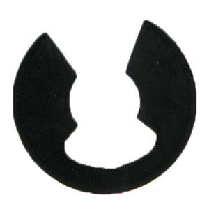 Split Washer #162 (10591692879)