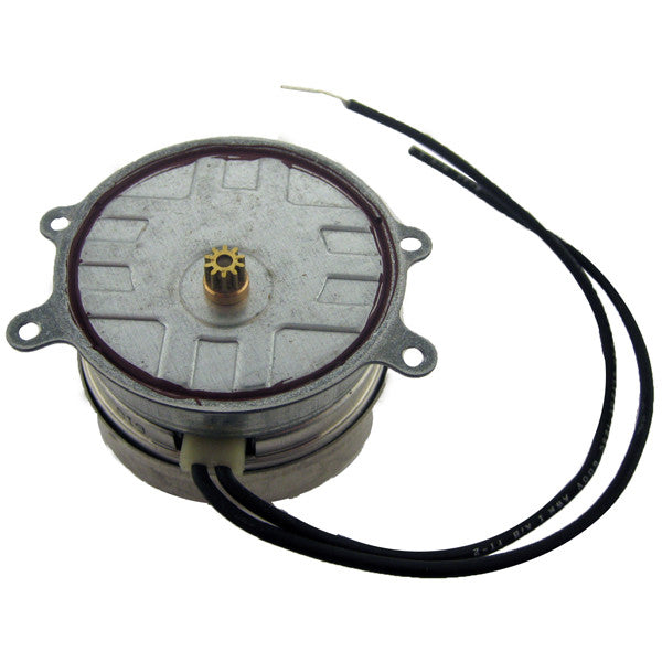 Synchron Electric Motor