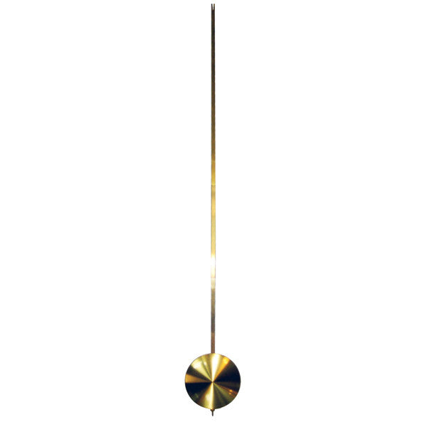 German Pendulum 80/555