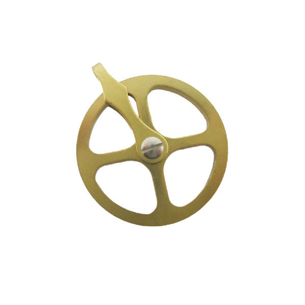 Kieninger PS Pulley