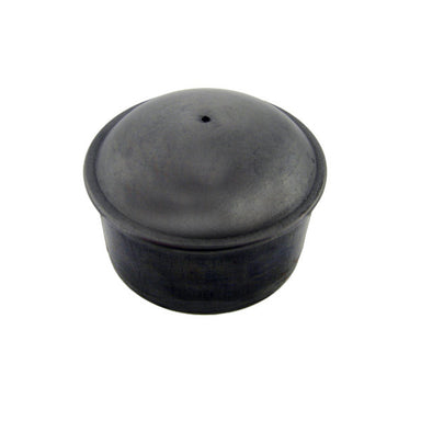 Pulley Cover (10593191119)