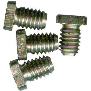 #567 Steel Fillister Screws (10593194447)