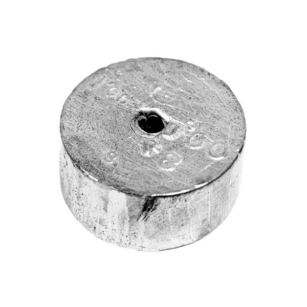 Lead Weight Filler- 48.4mm 1lb