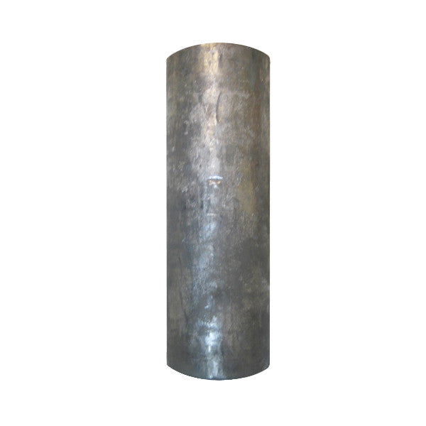 Weight Core 140mm