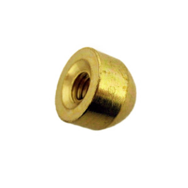 Kieninger Weight Knob (10593241935)