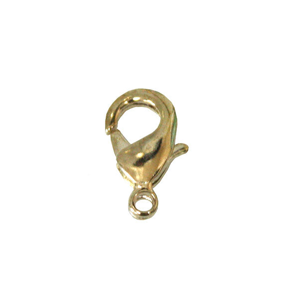 15mm Costume Lobster Clasps (9699831823)