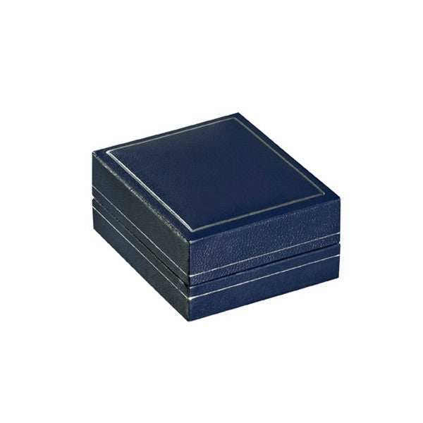 BX-3700-7-E Earring Box