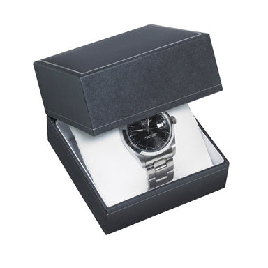 Wrist Watch Box (9290744964)