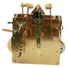 Urgos Clock Movement UW32-319