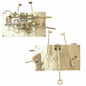 Urgos Clock Movement UW03-096