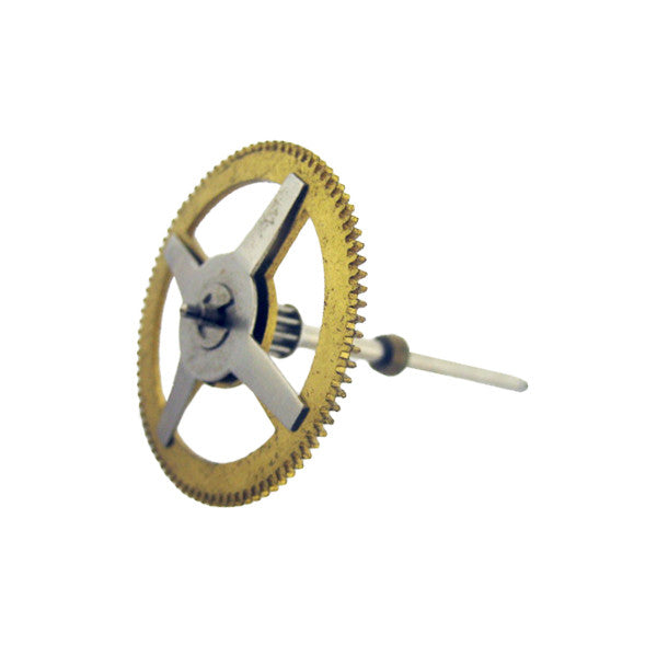 Center Wheel 241.030-38 cm and 45cm