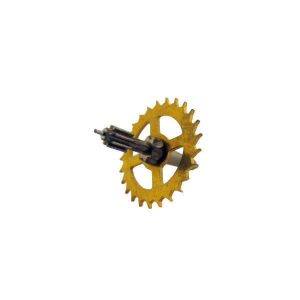 Auto Beat Escape Wheel FHS 131/261 32.5 cm