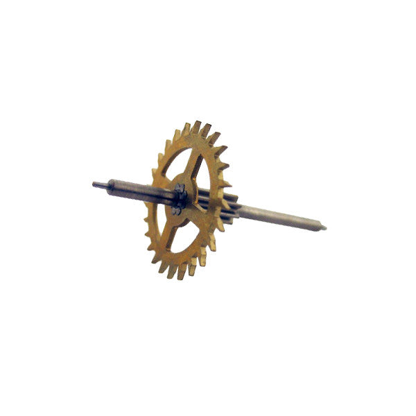 Auto Beat  Escape Wheel  FHS 341 11 cm