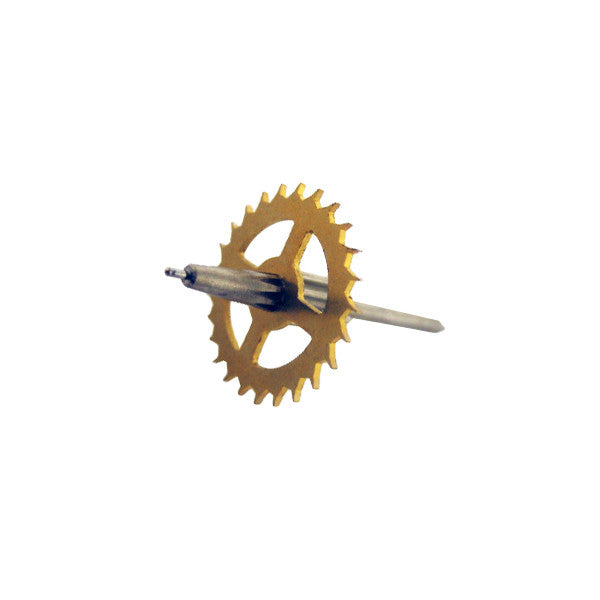 Auto Beat  Escape Wheel FHS 341 35 cm