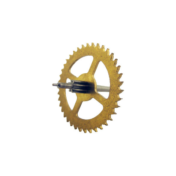 Auto Beat Escape Wheel FHS 451 26.5 to 38 cm