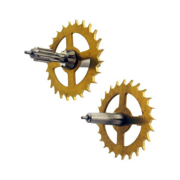 Auto Beat Escape Wheel FHS 131/261 23 cm