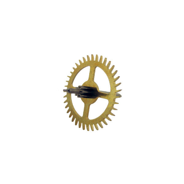 Dead Beat Escape Wheel FHS 43 to 94 cm (10751617807)