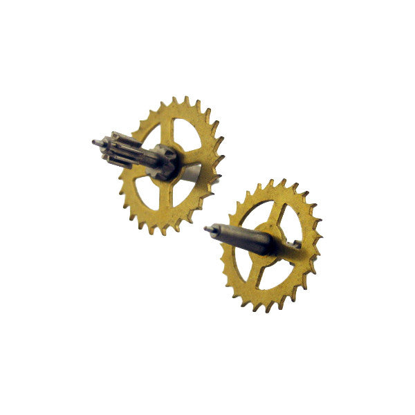 Auto Beat Escape Wheel FHS 131/261 55 cm