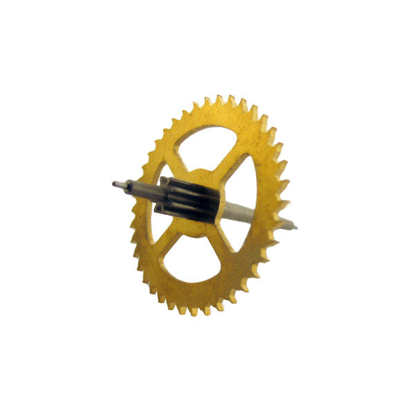 Auto Beat Escape Wheel FHS 451 85 cm