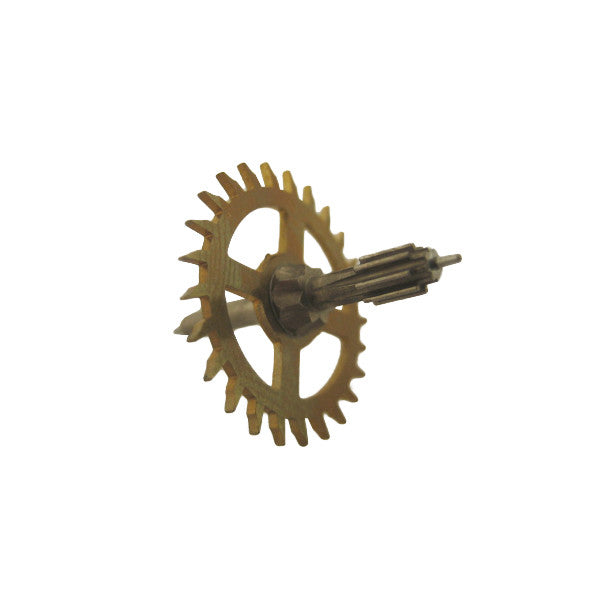 Dead Beat Escape Wheel FHS 771.000-25 cm (10751624655)