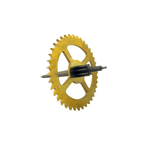 Auto Beat Escape Wheel FHS 451 52 to 75 cm