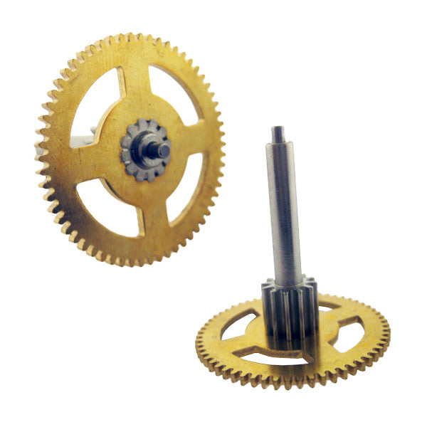 Second Wheel FHS 340/341 Chime (10751633615)