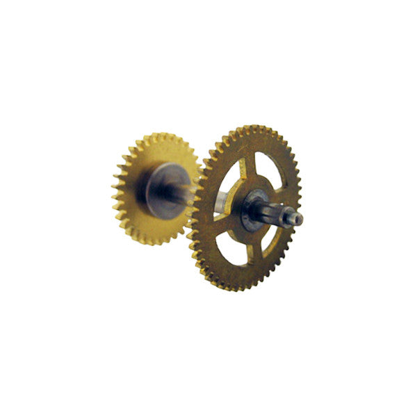 Second Wheel FHS 461/1161 Chime