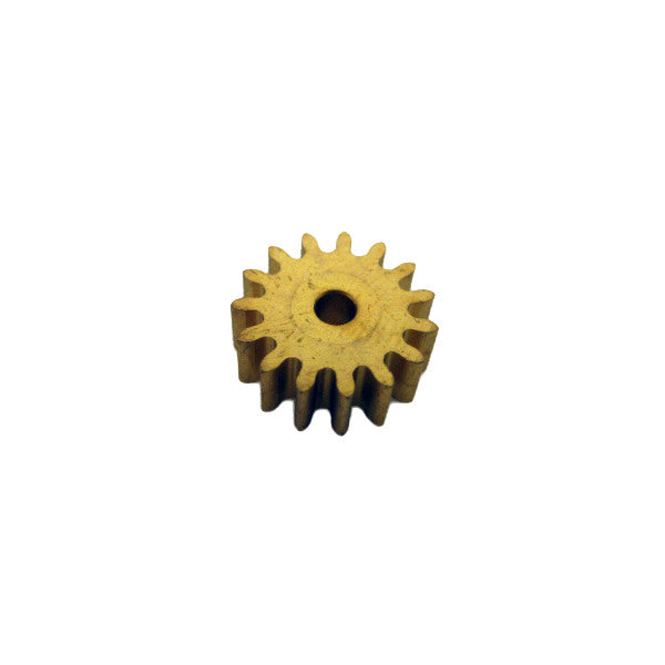 Small Transmission Wheel FHS 241