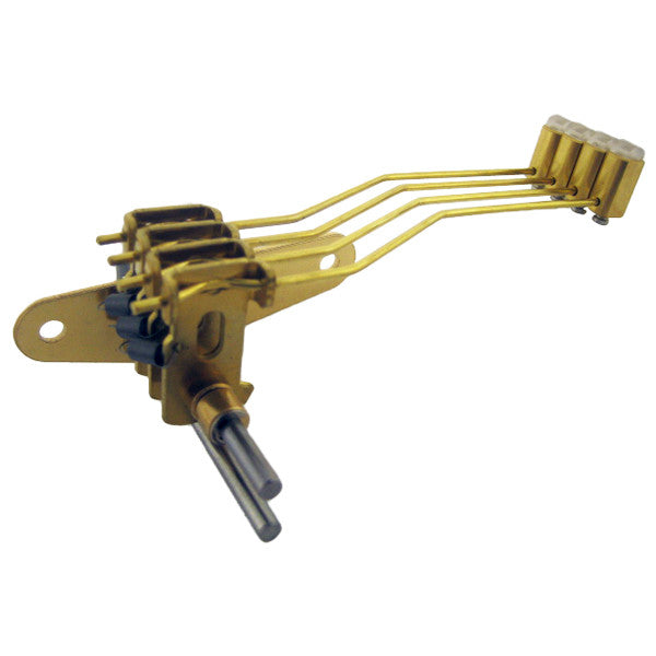 Hammer Assembly 451.050 Chime