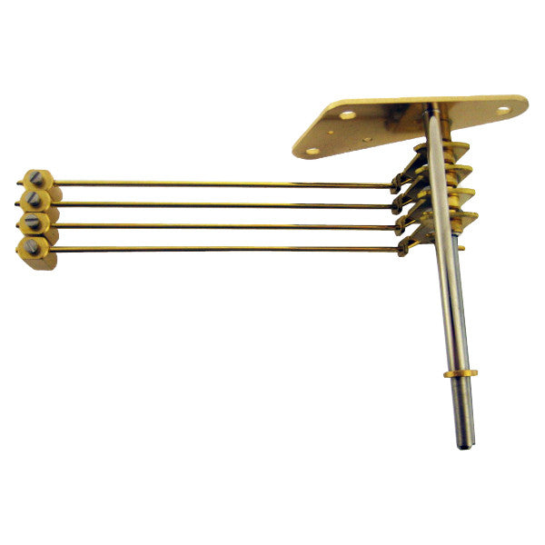 Hammer Assembly 461.053/461.853 Chime