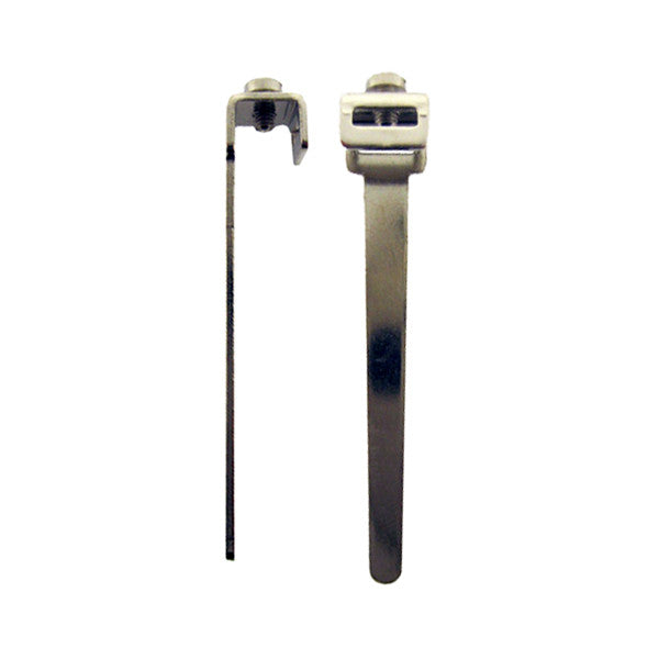 Chime Selector 42 mm