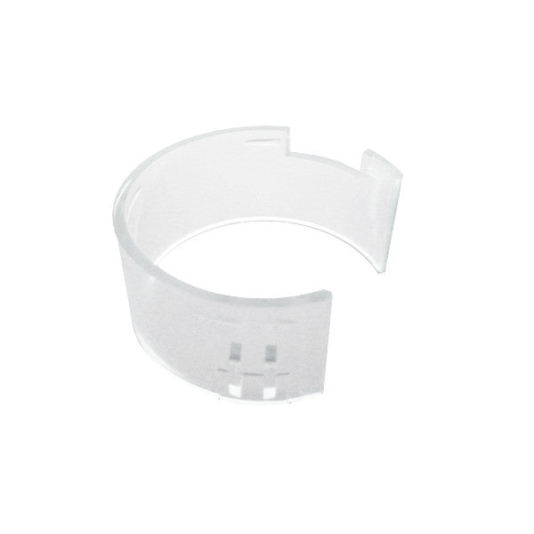 Plastic Safety Ring 23 mm for cable drum Hermle