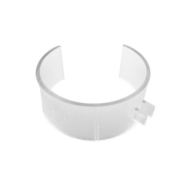 Plastic Safety Ring 20.7mm Hermle