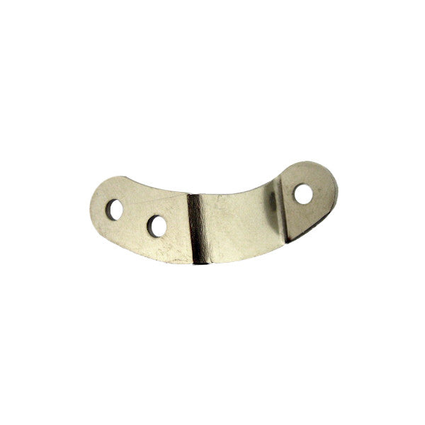Movement Casing Clamp 340/341 Right
