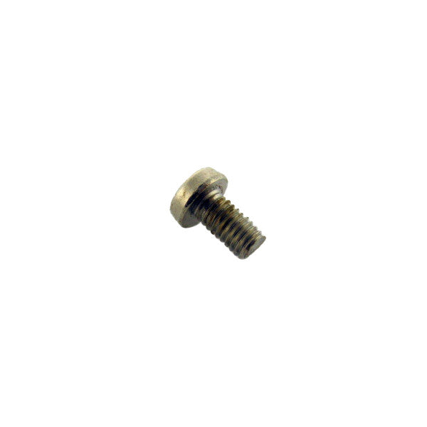 Screws for Kieninger KSU Strike Return Leaf Springs